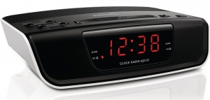 Philips radio sat AJ 3123/12