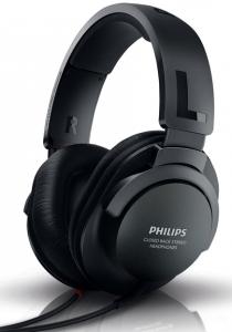Philips slušalice SHP 2600/00