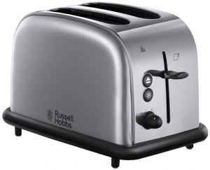 Russell Hobbs toster Oxford RH-20700-56