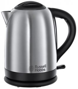 Russell Hobbs bokal Oxford RH-20090-70