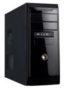 MSG W konfiguracija PC TEHNO SC