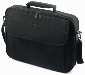 "S Box torba laptop do 17"" WALL STREET NSS 88120"