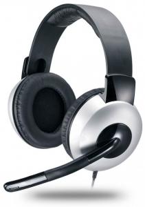 Genius slušalice HS-05A VIBRACIJA