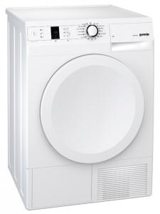 Gorenje mašina za sušenje veša D854BJ