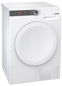 Gorenje mašina za sušenje veša D864BH