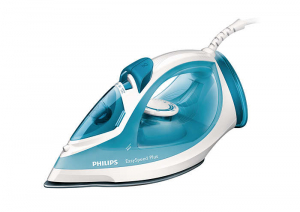 Philips pegla GC2040/70
