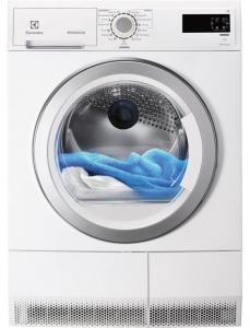 Electrolux mašina za sušenje veša EDC2086GW3