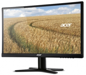 "Acer 23"" LED LCD monitor G237HLA"