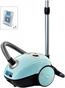 Bosch usisivač BGL 35127