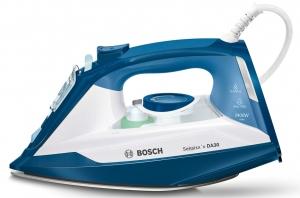 Bosch pegla TDA 3024020