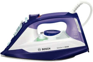 Bosch pegla TDA 3026110