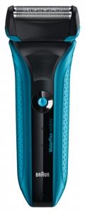 Braun aparat za brijanje WF2S