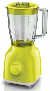 Philips blender HR2100/40