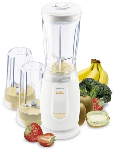 Philips blender HR 2860