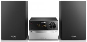 Philips mini linija MCM 2300/12