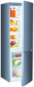 VOX frižider kombinovani KK 3200 S