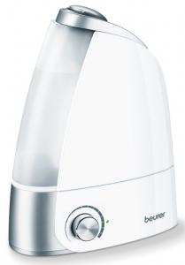 Beurer ovlaživač vazduha LB 44