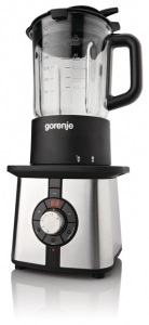 Gorenje blender SOUPreme BS1600E