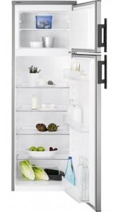 Electrolux kombinovani frižider EJ 2301 AOX2
