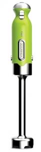 Kenwood štapni mikser kMix HB 850GR