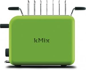 Kenwood toster kMix TTM 020 GR