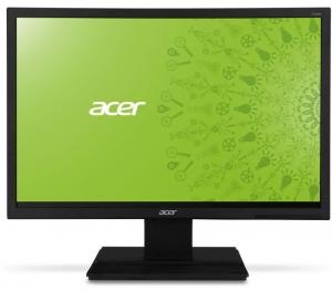 """Acer 19"""" LED LCD monitor V196HQL"""