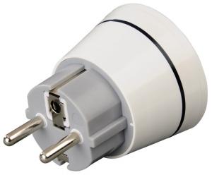 Hama adapter za napajanje 121990 AB