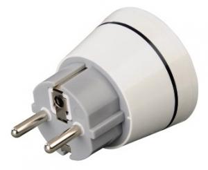 Hama adapter za napajanje 121991 AB