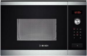 Bosch ugradna mikrotalasna HMT 84M654