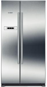 Bosch kombinovani frižider KAN 90VI20