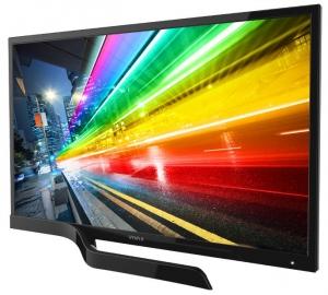 Vivax televizor LED LCD TV 32S55D