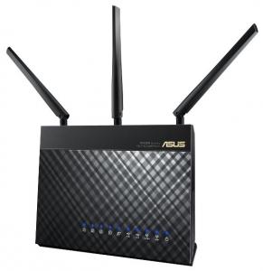 Asus bežični ruter RT-AC68