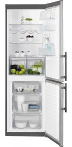 Electrolux kombinovani frižider EN 3601 MOX