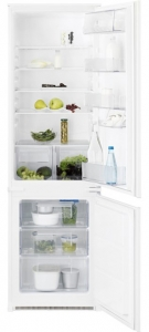 Electrolux ugradni frižider ENN 2800BOW