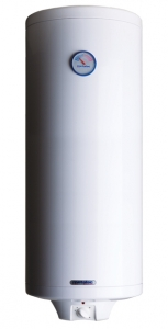 Metalac bojler EZV 80 E2I