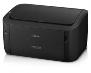 Canon štampač imageCLASS LBP6030B