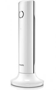 Philips bežični telefon M3301W/53