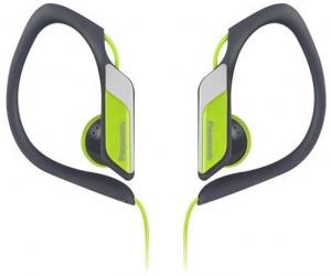 Panasonic slušalice RP-HS34E-Y
