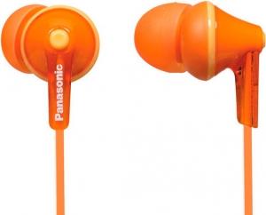 Panasonic slušalice RP-HJE125E-D