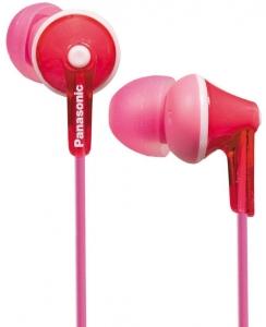 Panasonic slušalice RP-HJE125E-P