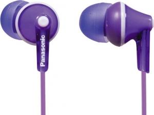 Panasonic slušalice RP-HJE125E-V