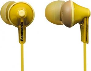 Panasonic slušalice RP-HJE125E-Y
