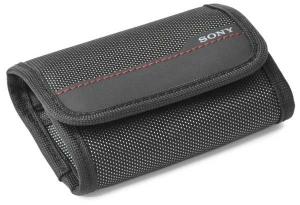Sony torbica za fotoaparat LCS BDGWW