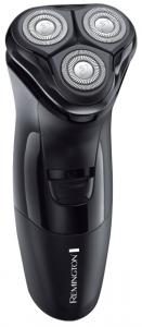 Remington aparat za brijanje PR 1230