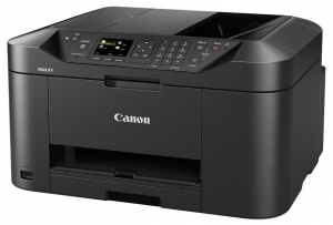 Canon multifunkcijski uređaj MAXIFY MB2050