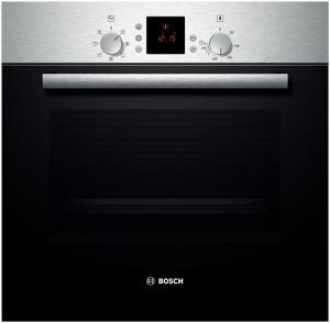 Bosch ugradna rerna HBN232E3
