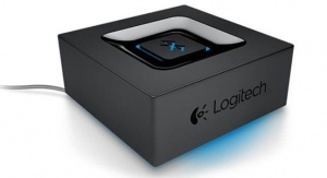 LOGITECH adapter WIRELESS ADAPTER