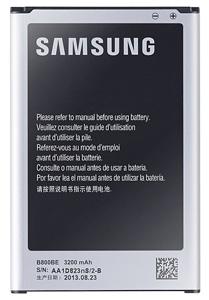 Samsung baterija EF-BG900BBEGWW