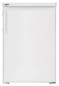 Liebherr frižider TP 1514