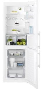 Electrolux kombinovani frižider EN 3601 MOW